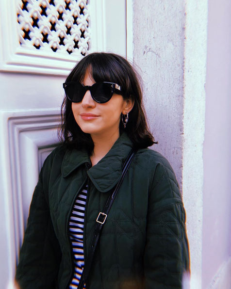 darkside-eyewear-mafalda-nunes-rhea.jpg