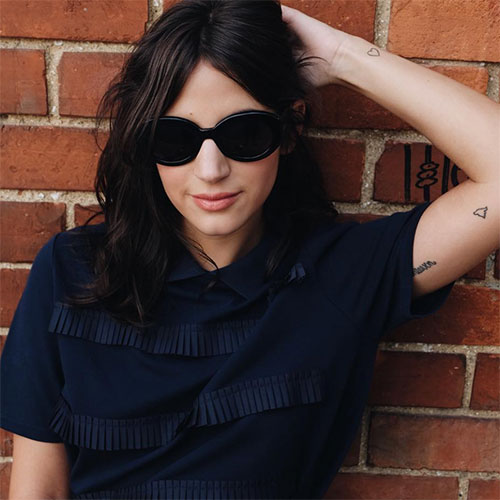 darkside-eyewear-ophelia-black-mafalda.jpg