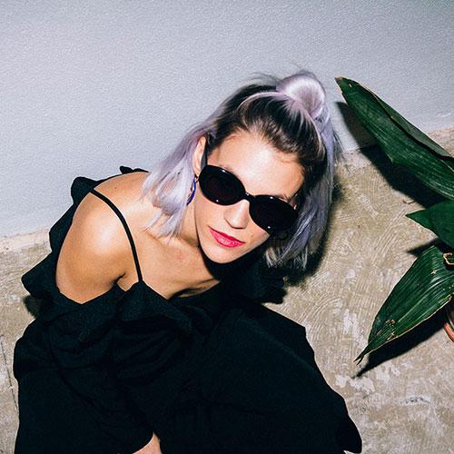 darkside-eyewear-ophelia-black-sunglasses-joana-500.jpg