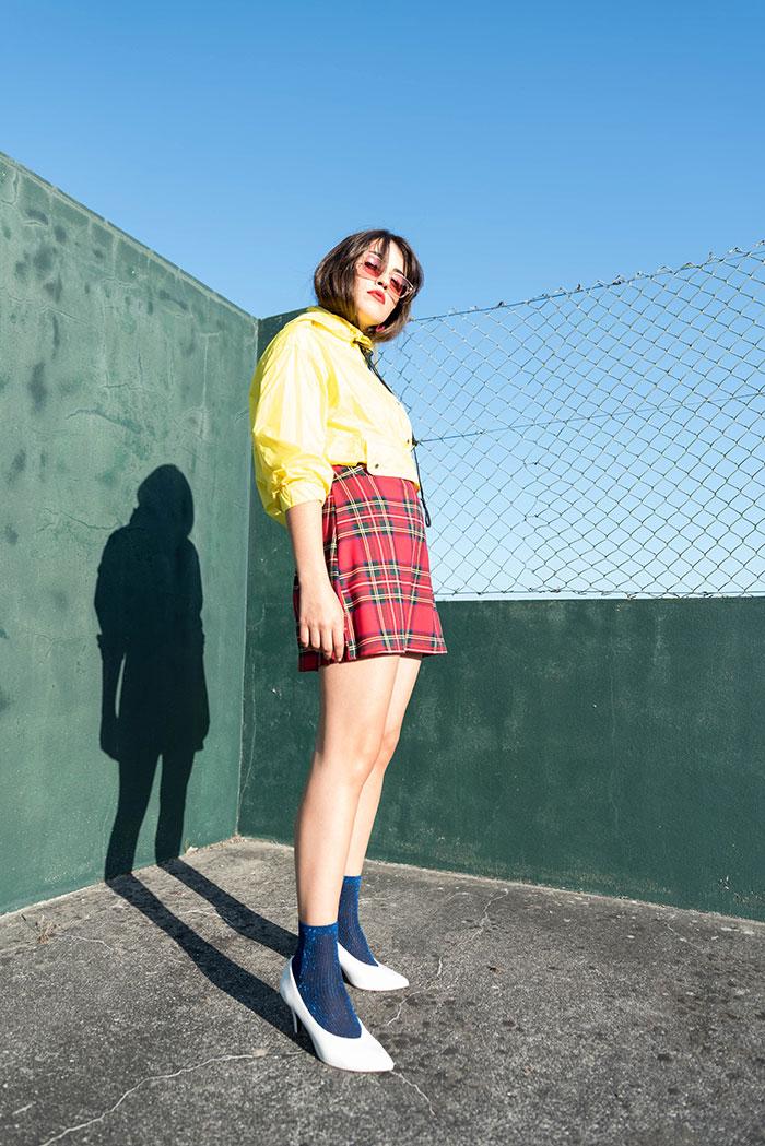 maria-minos-crystal-darkside-eyewear-2.jpg