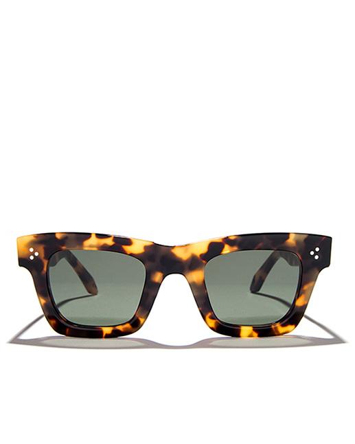 oculos-darkside-eyewear-volans-amber.jpg