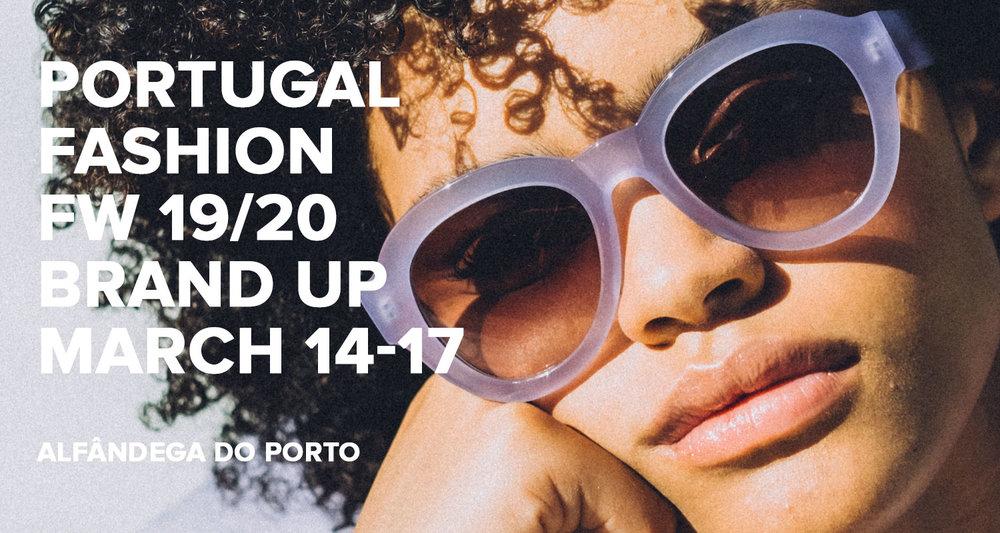 portugal-fashion-darkside-eyewear-2019-porto.jpg