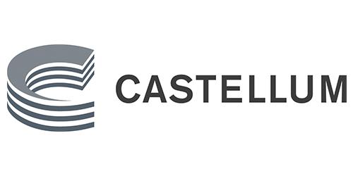 castellum.jpg