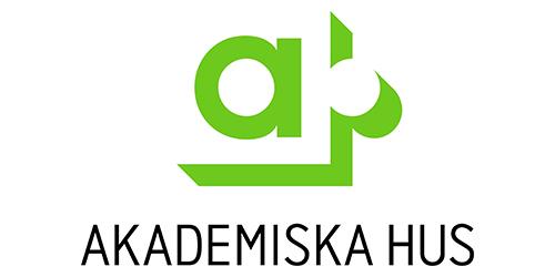 akademiska_hus.jpg