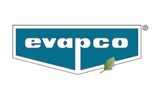 EVAPCO.jpg