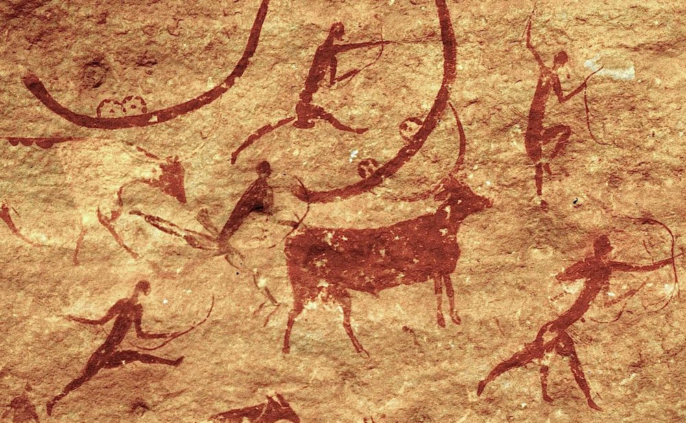 saharan_rock_art_hi_res.jpg