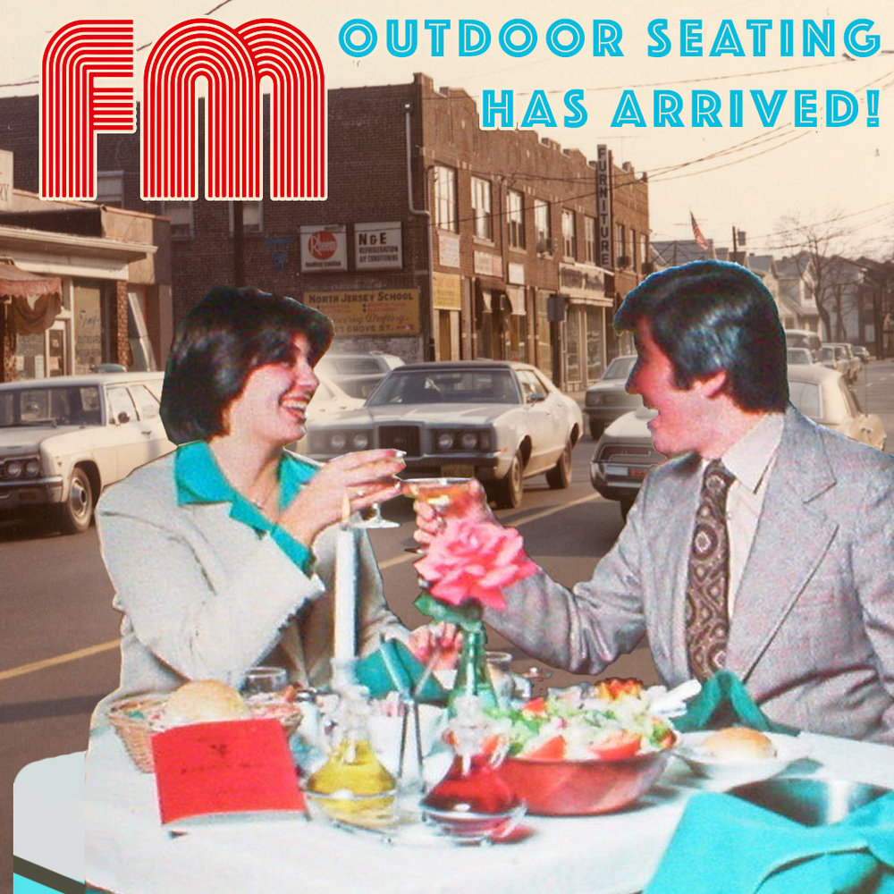 FM_OUTDOORSEATING2.jpg