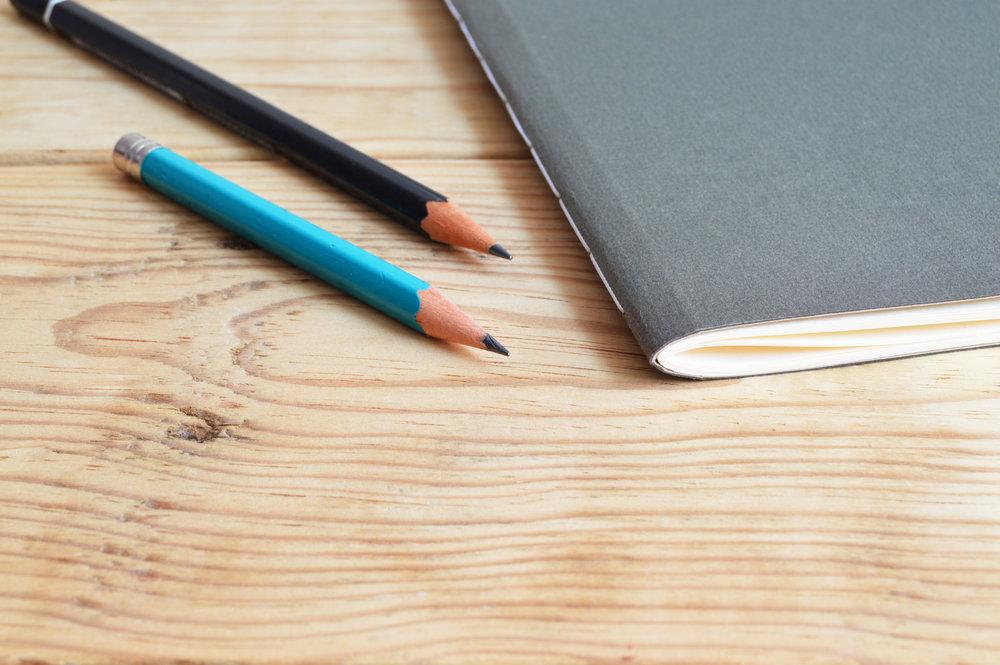 sketchbook and pencils.jpg