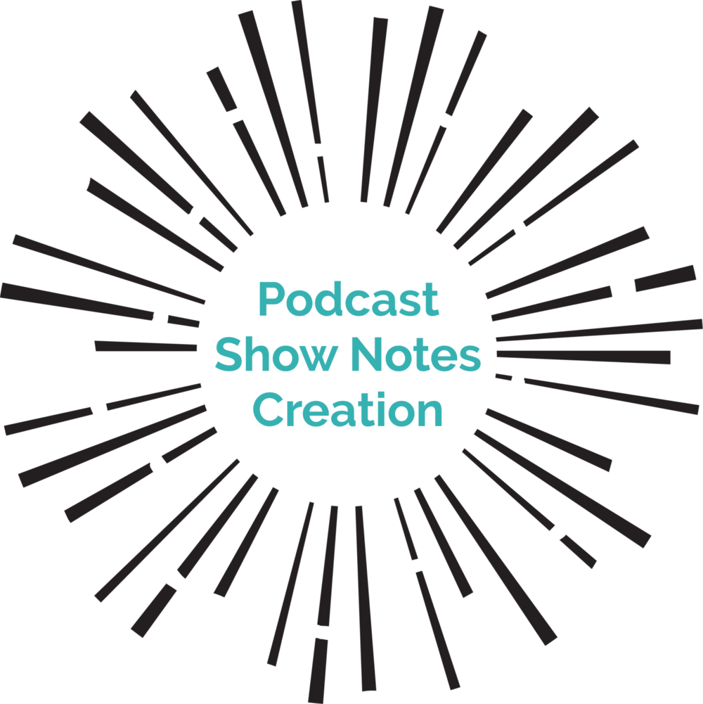 podcastshownotes.png