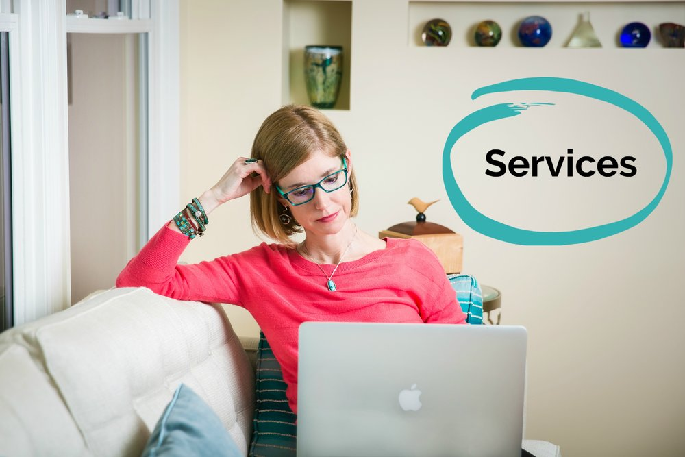 Services pic.jpg