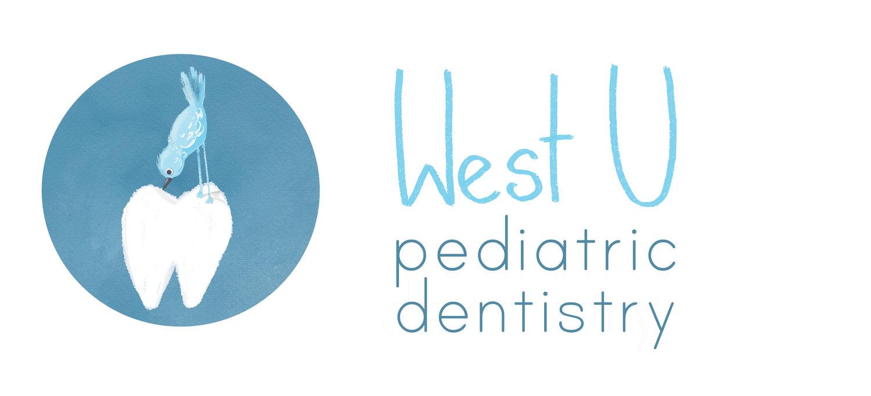 West U Pediatric Dentistry — Happy Patients