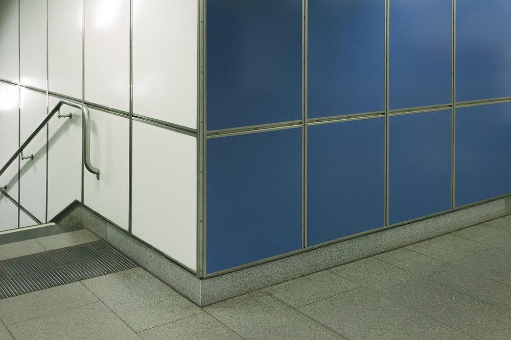 jungfernstiegubahn7.jpg