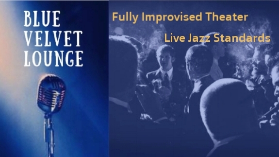 The Blue Velvet Lounge -            Normal  0          false  false  false    EN-US  JA  X-NONE                                                                                                                                                                                                                                                                                                                                             /* Style Definitions */ table.MsoNormalTable {mso-style-name: