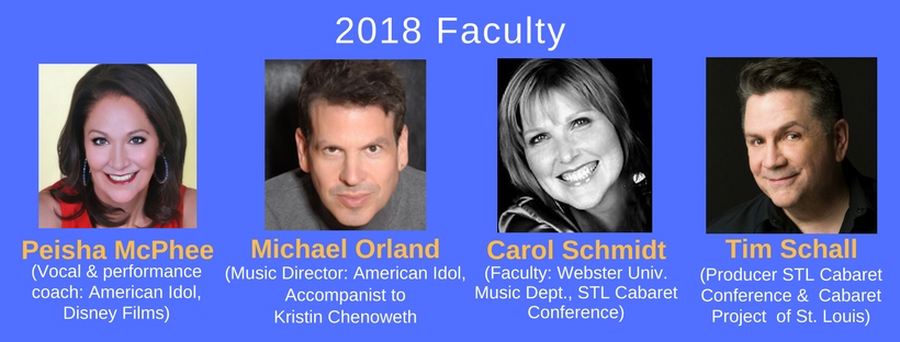 Sing Center Stage 2018 Faculty WEBSITE GRAPHIC.jpg