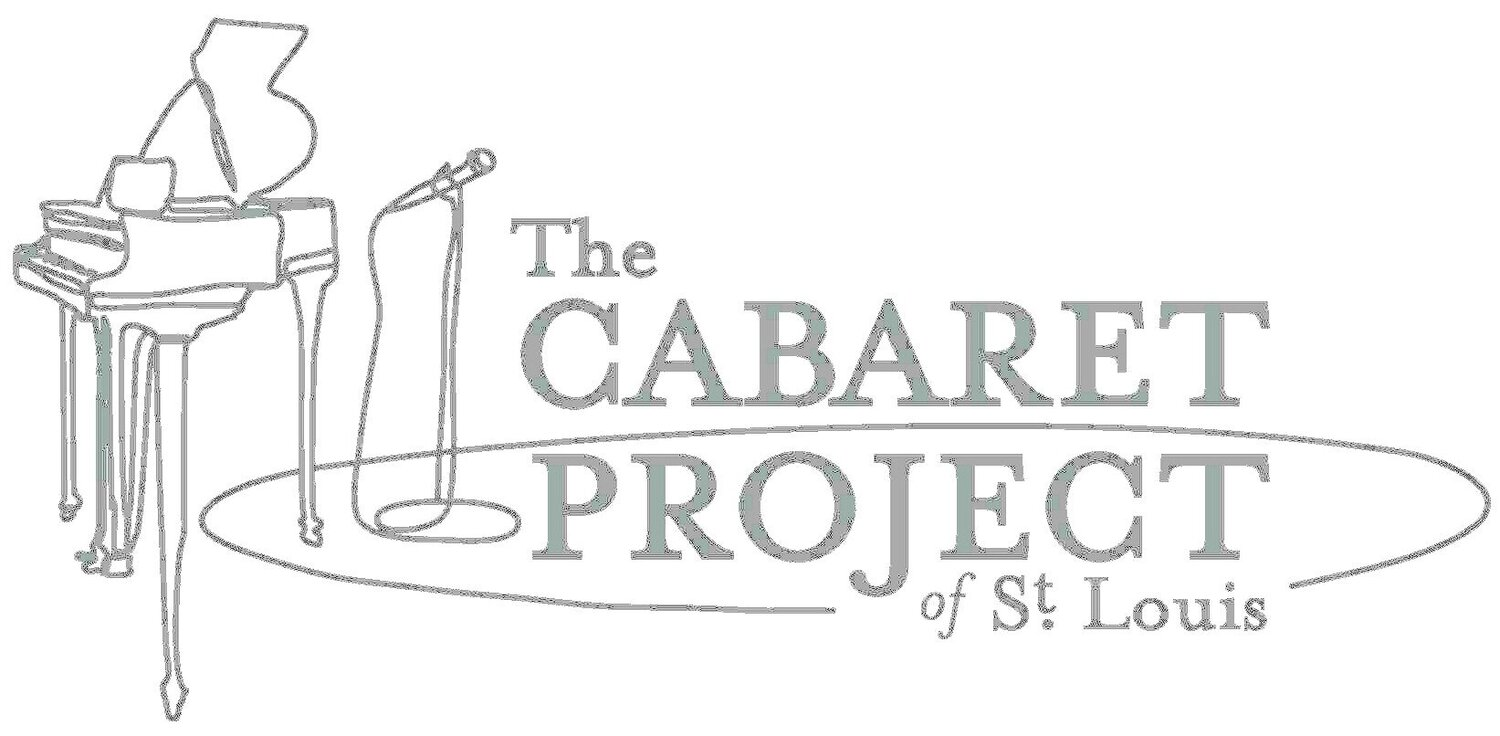 The Cabaret Project of St. Louis
