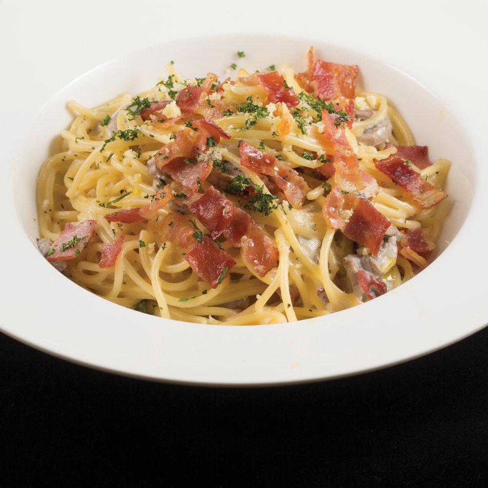 Pasta-5W9A9457-square.jpg