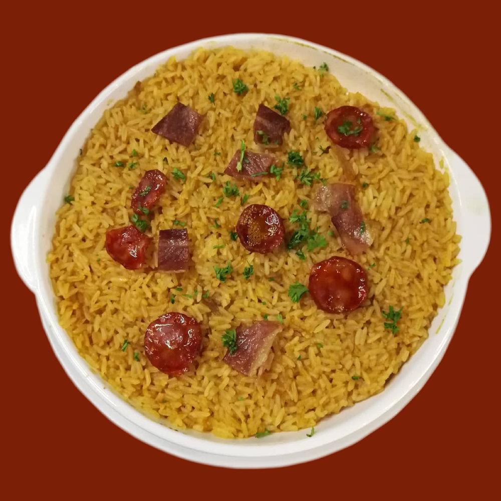 Duck rice-square.jpg