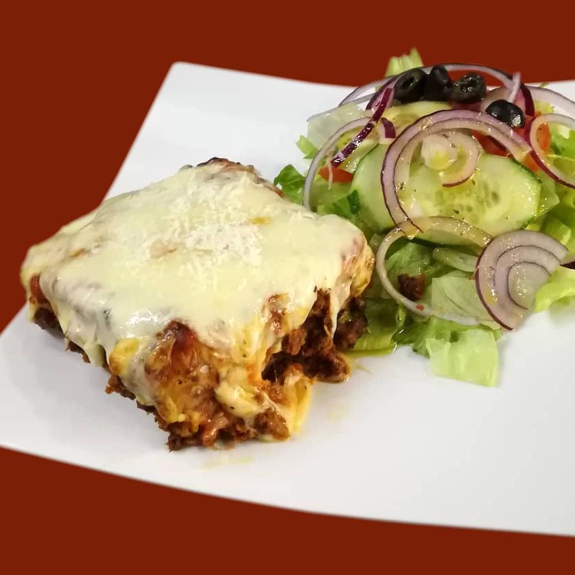 Lasagna-2-red.jpg