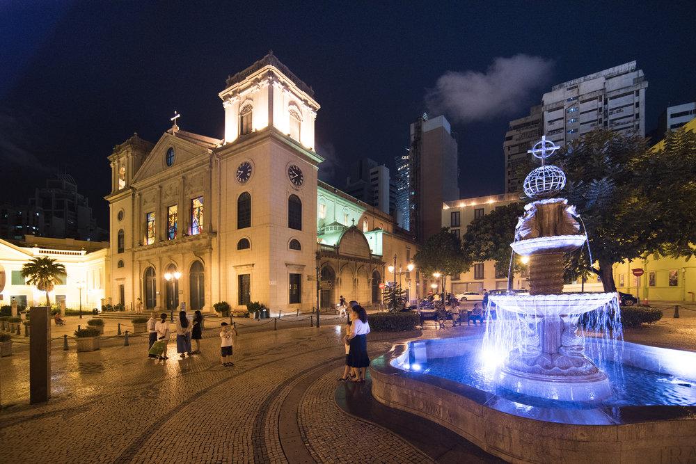 Cesar Macau-DSC01280-M.jpg