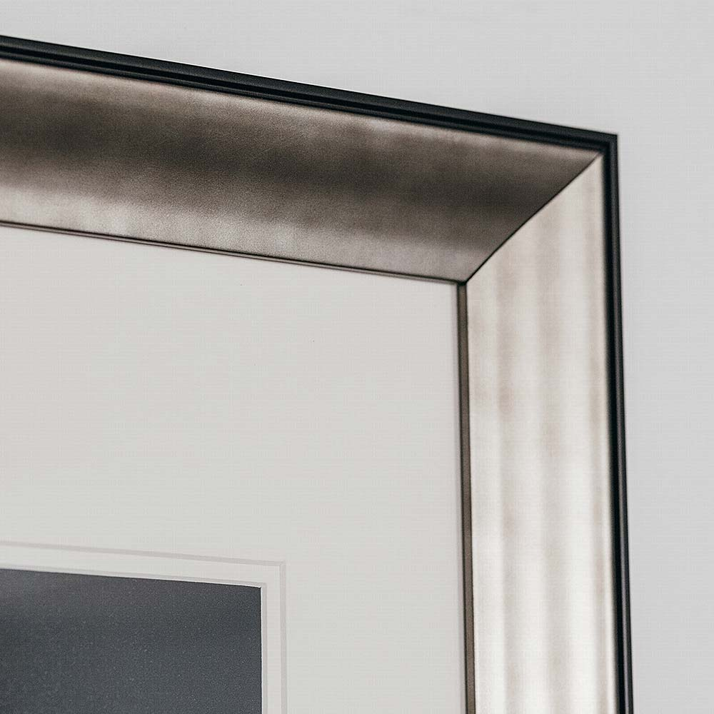 framed-wall-art-print-boudoir.jpg