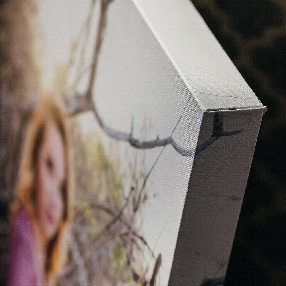 maine-boudoir-canvas-wrap-print.jpg