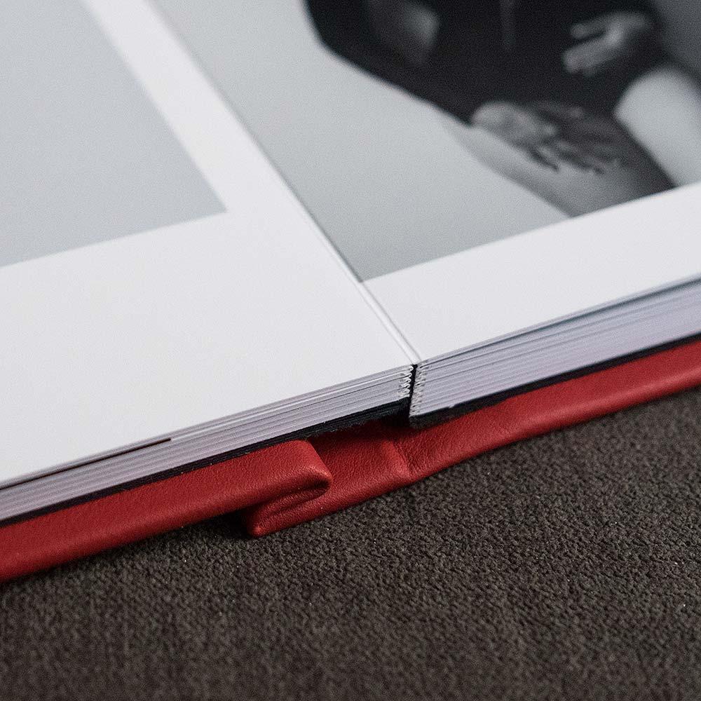 custom-leather-boudoir-album.jpg