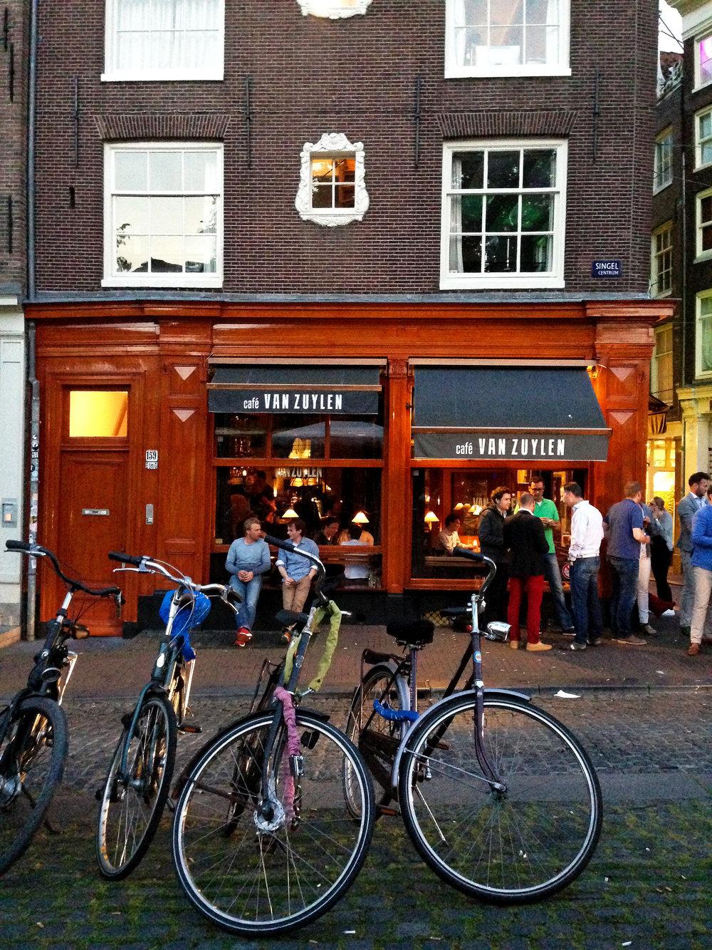 Bar Van Zuylen.JPG