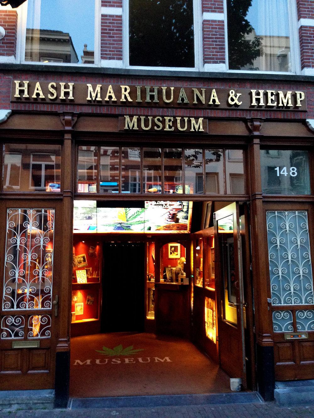 Museo de la Marihuana.JPG
