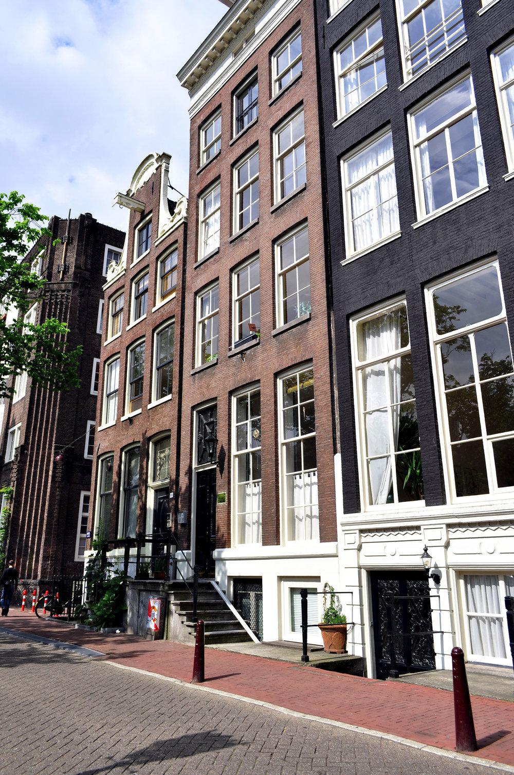 Calles de Amsterdam 3.JPG