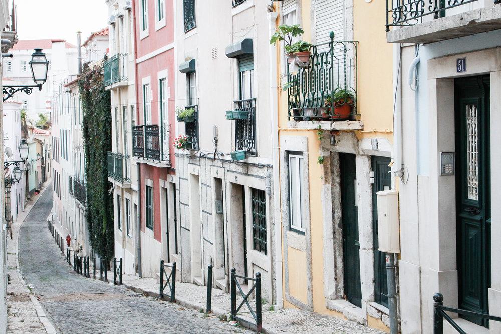 10_15_Lisboa_Viajar_Inspira-5.jpg