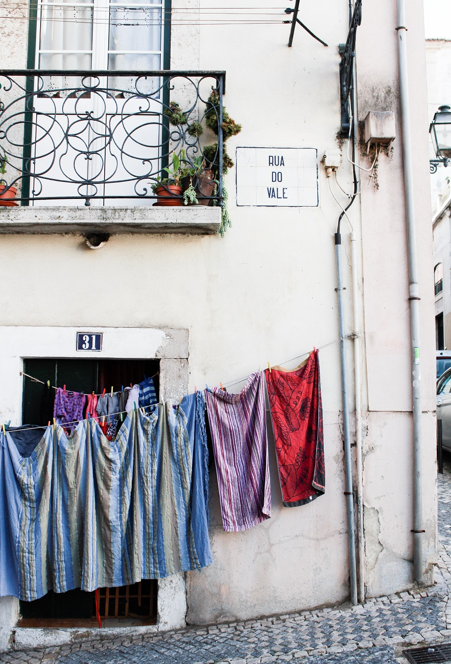 10_15_Lisboa_Viajar_Inspira-7.jpg