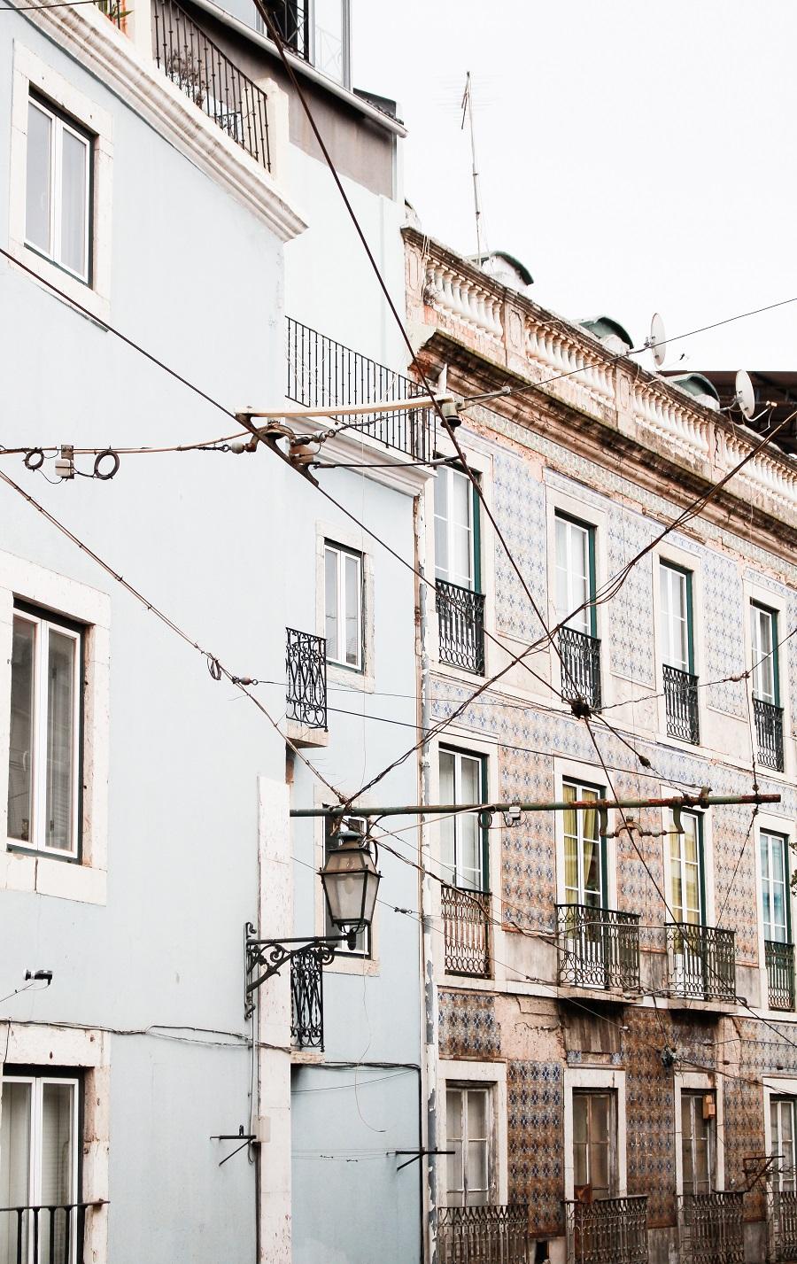 10_15_Lisboa_Viajar_Inspira-14_alfama.jpg