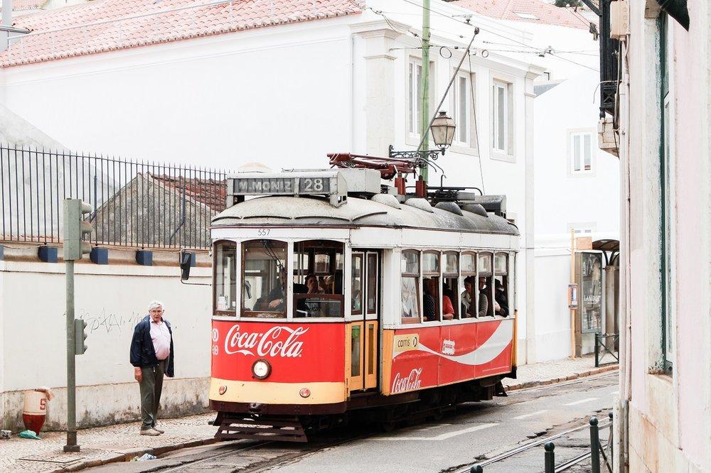 10_15_Lisboa_Viajar_Inspira-16.jpg