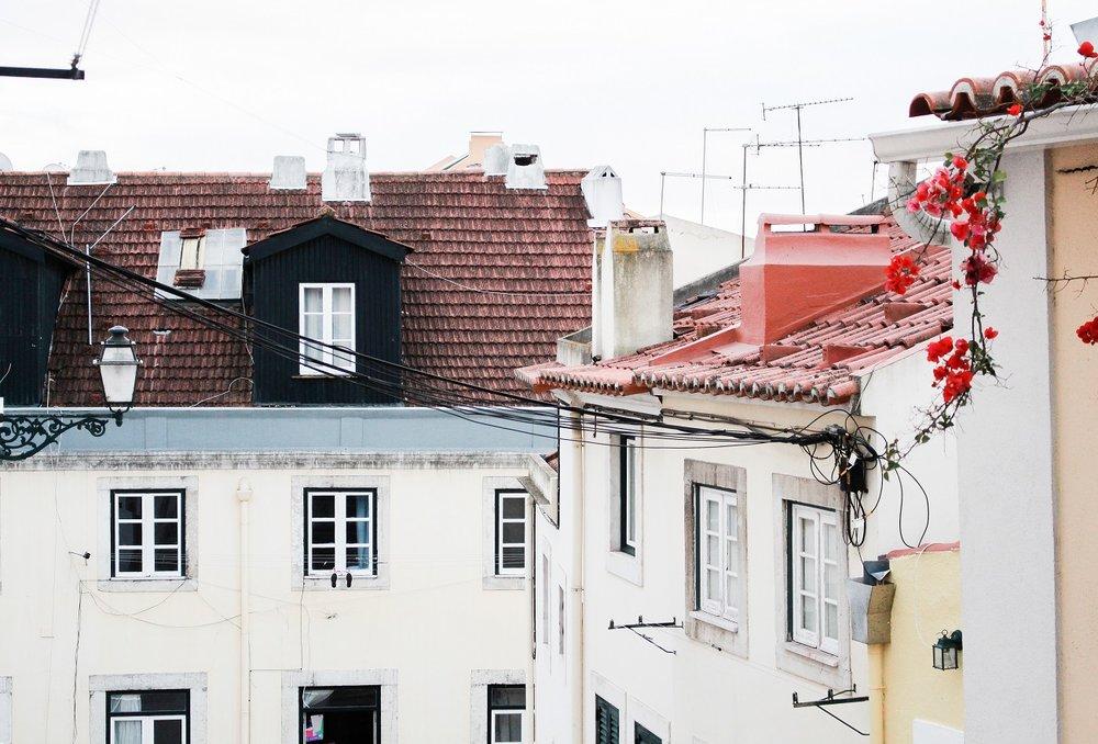 10_15_Lisboa_Viajar_Inspira-20.jpg