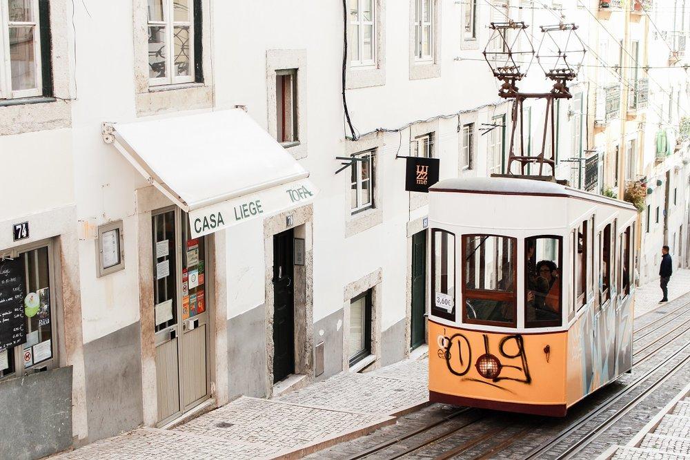 10_15_Lisboa_Viajar_Inspira-10.jpg