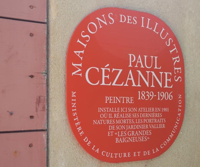 Cezanne10 viajar inspira