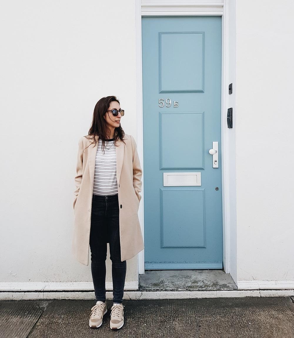 Fernanda Gil - Diseñadora de interiores, co-creadora de Estudio Pennsylvania,Limon Imageny otros proyectos. Le apasionan los perros, viajar y disfrutar de una vida relajada y en buena compañía.
