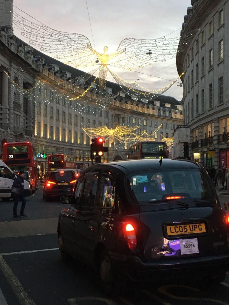 Londres -