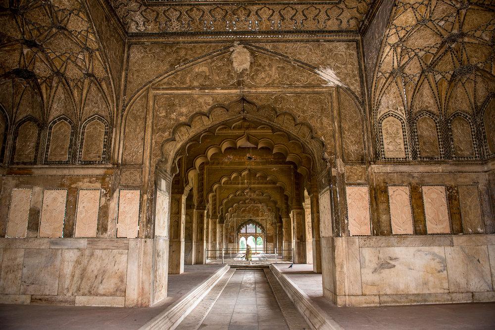 nueva delhi 12 viajar inspira