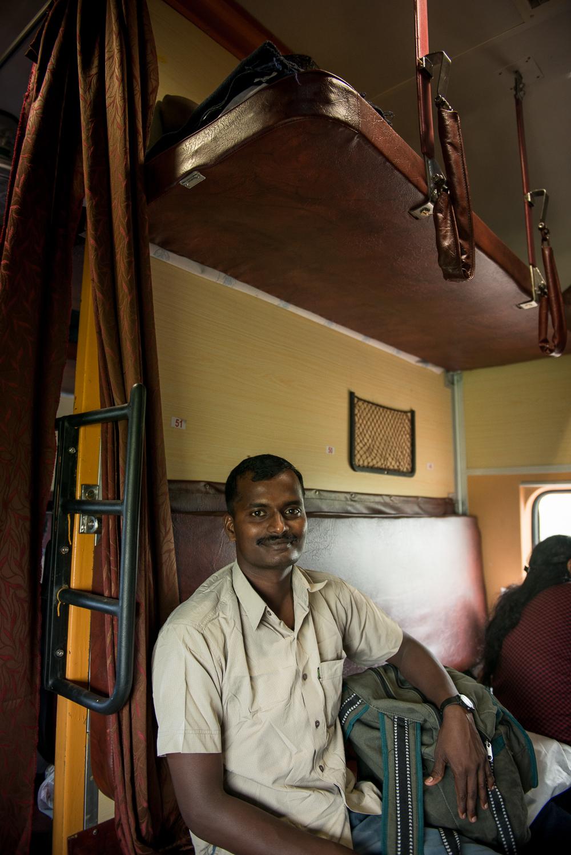 Nueva Delhi 16 Viajar Inspira