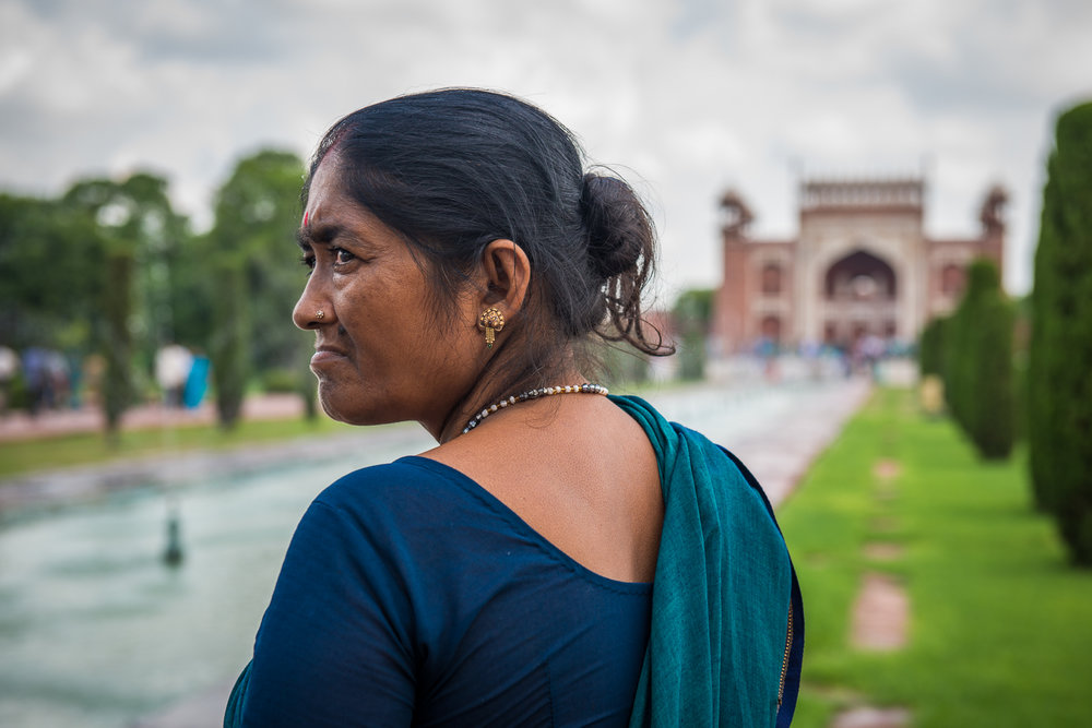 Agra 5 Viajar Inspira
