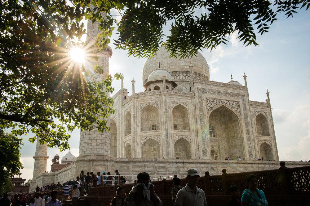 Agra 22 Viajar Inspira