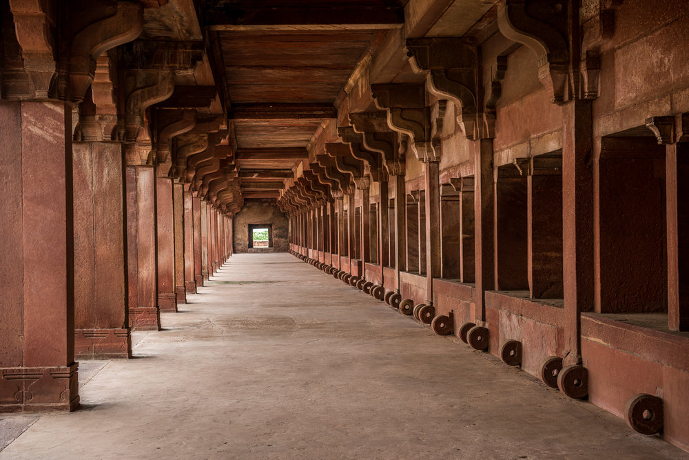 Agra 28 Viajar Inspira