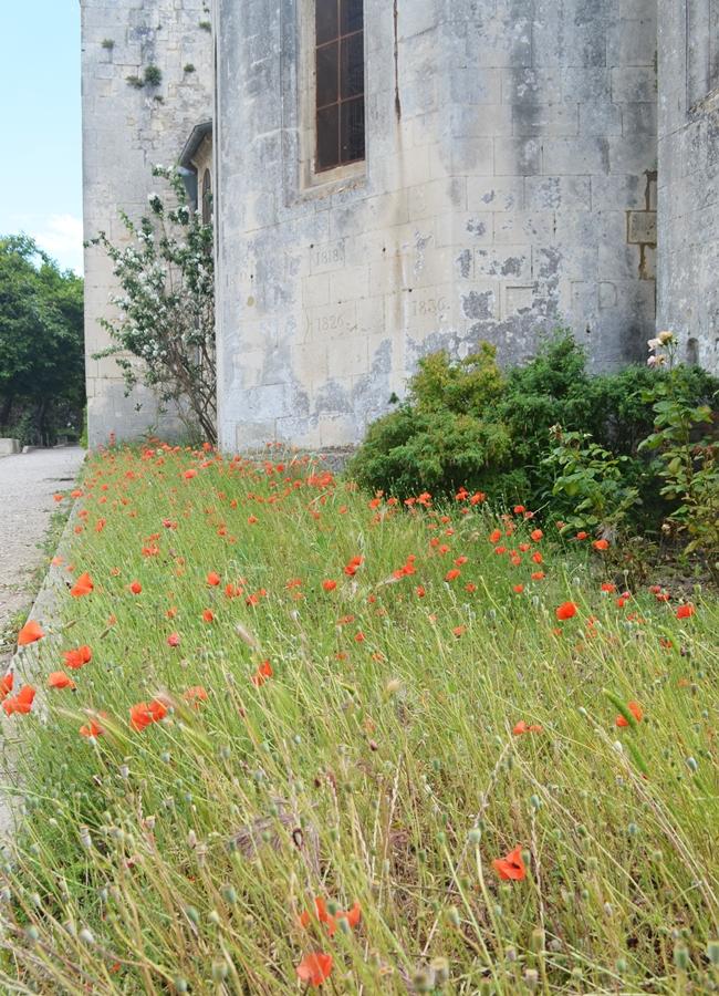 monastere19.JPG