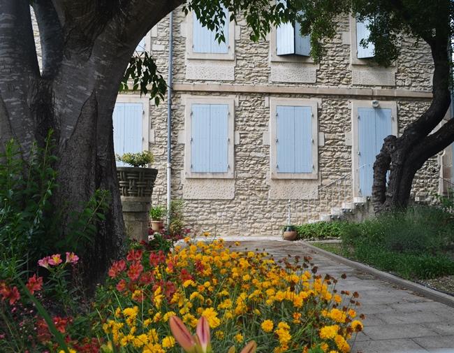 monastere9.JPG