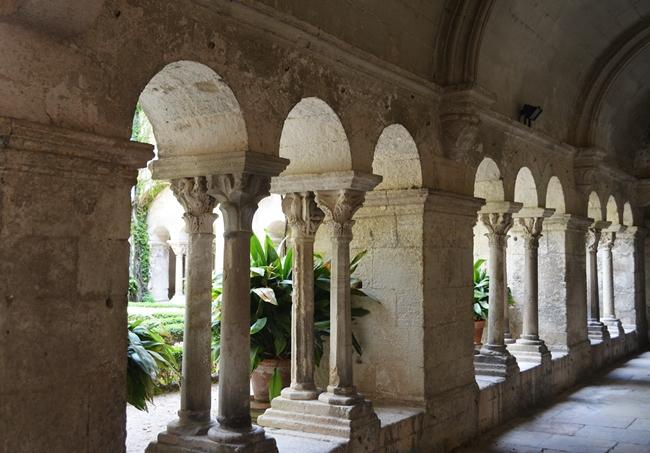 monastere11.JPG