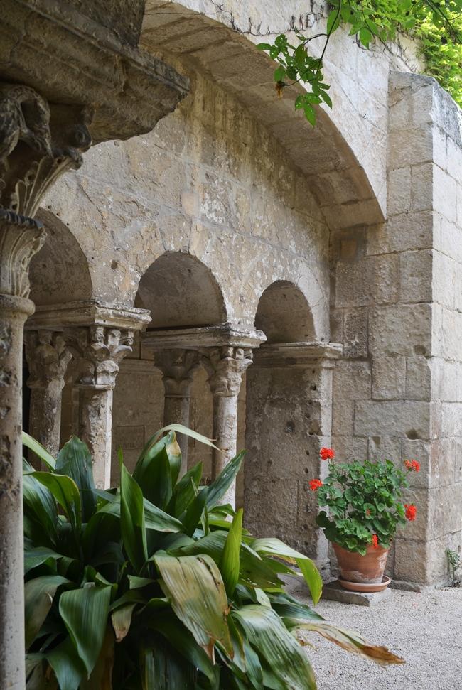monastere12.JPG