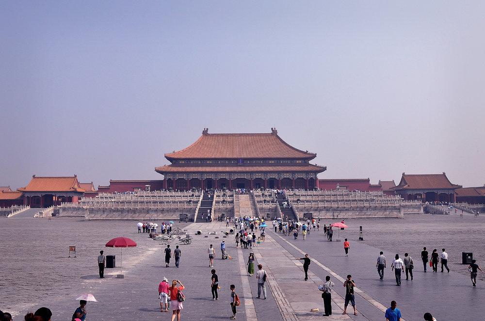 Beijing Ciudad Prohibida.jpg
