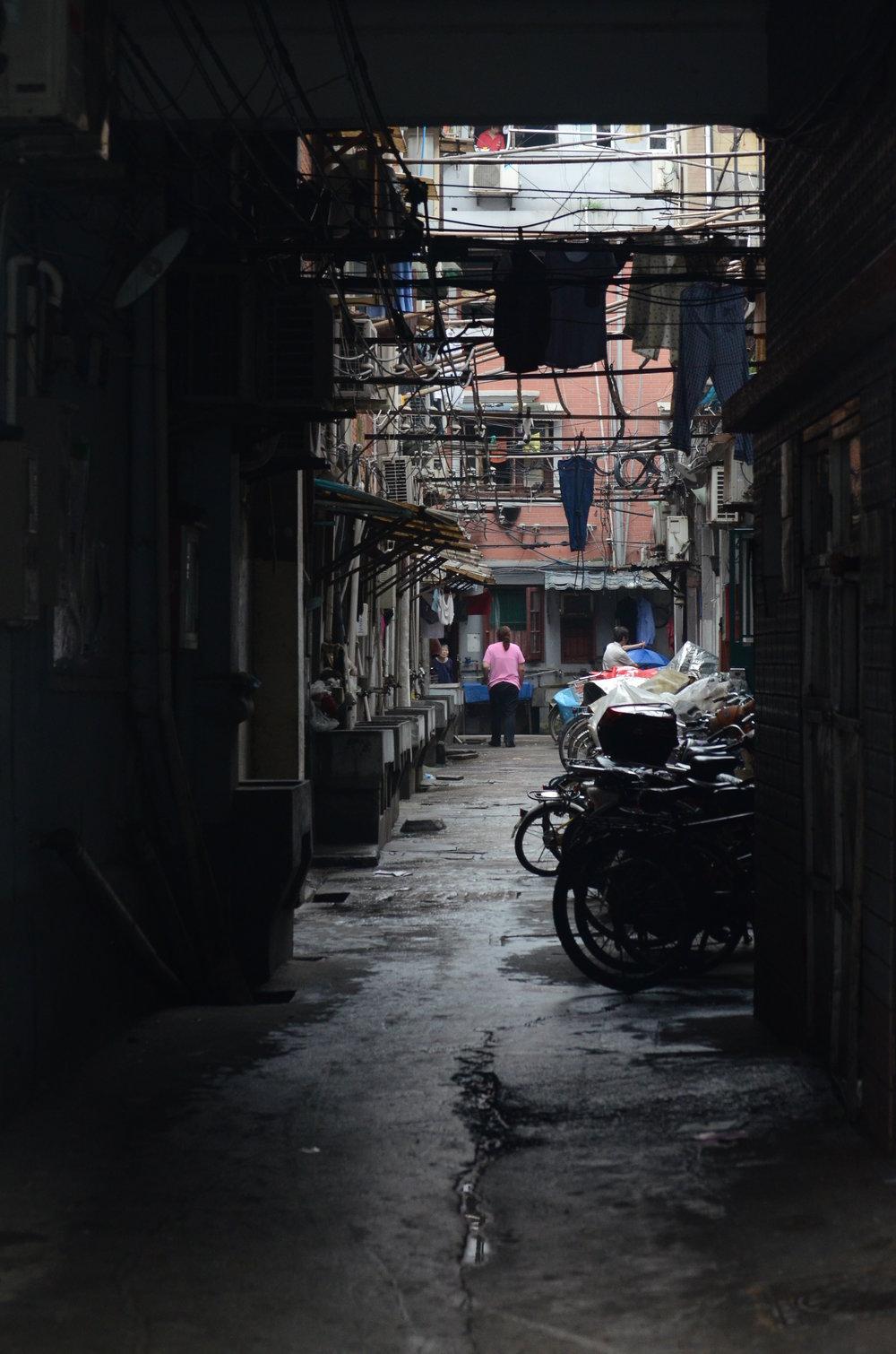 Callejones Beijing.JPG