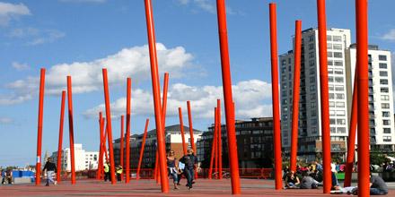 ArchMainImage_Dublin01.jpg